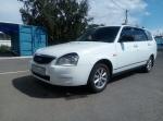 Продажа ВАЗ Priora2012 года за 1 800 000 тг. на Автоторге