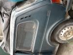 Продажа ВАЗ 21211998 года за 22 000 тг. на Автоторге