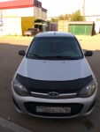 Продажа ВАЗ Kalina2014 года за 2 000 000 тг. на Автоторге
