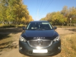 Продажа Mazda CX-5  2015 года за 7 000 000 тг. в Астане