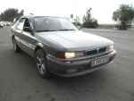 Автомобиль Mitsubishi Galant 1992 года за 1771 тг. в Алмате