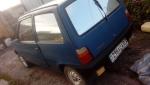 Продажа ВАЗ 111131997 года за 180 000 тг. на Автоторге