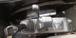 Спецтехника экскаватор Caterpillar 303CR 2006 года за 8 050 000 тг. в городе Атырау