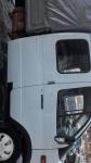 Продажа ГАЗ 322132006 года за 1 600 000 тг. на Автоторге