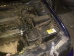 Продажа Toyota Carina E1993 года за 950 000 тг. на Автоторге