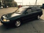 Продажа Subaru Legacy1996 года за 1 000 000 тг. на Автоторге