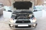 Продажа Subaru Impreza2002 года за 1 500 000 тг. на Автоторге