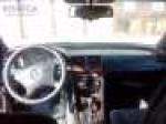 Продажа Mercedes-Benz C 2001996 года за 1 400 000 тг. на Автоторге