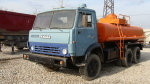 КамАЗ 53201986 года за 2 593 570 тг. на Автоторге