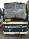 Scania 1131989 года за 8 000 000 тг. на Автоторге