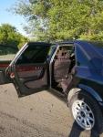 Продажа Audi 1001993 года за 1 300 000 тг. на Автоторге