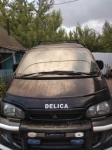 Продажа Mitsubishi Delica1994 года за 1 800 000 тг. на Автоторге