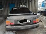 Продажа Volkswagen Passat1992 года за 680 000 тг. на Автоторге