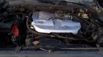 Двигатель V-3.5  на  Nissan  Pathfinder R50  на Автоторге