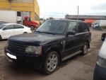 Продажа Land Rover Range Rover2006 года за 2 600 000 тг. на Автоторге