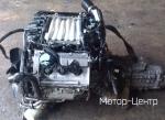 Контрактные двигатели для ауди в городе Астана