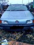 Продажа Volkswagen Passat1991 года за 300 000 тг. на Автоторге