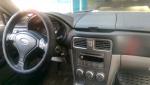 Продажа Subaru Forester2006 года за 2 990 000 тг. на Автоторге