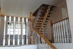 Проектирование и изготовление лестниц...  на Автоторге
