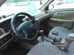 Автомобиль Toyota Camry 2001 года за 2500000 тг. в Алмате