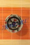 Фильтр гидравлики для кран-манипуляторов...  на Автоторге
