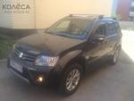 Продажа Suzuki Grand Vitara  2013 года за 4 950 000 тг. в Алмате