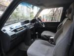 Продажа Mitsubishi Pajero1993 года за 1 400 000 тг. на Автоторге