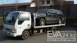 www.eva24.kz Услуги эвакуатора в...  на Автоторге