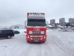 Volvo FH12.4602005 года за 19 687 500 тг. на Автоторге