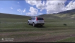 Продажа Nissan X-Trail2007 года за 6 000 000 тг. на Автоторге