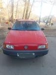 Продажа Volkswagen Passat1990 года за 1 100 000 тг. на Автоторге