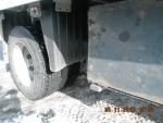 Спецтехника Mercedes-Benz 814 в Алматы