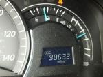Продажа Toyota Camry2015 года за 13 500 тг. на Автоторге