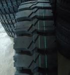 Широкий ассортимент шин, всех... в городе Атырау
