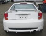 Обвес TRD Celica GT-S...  на Автоторге