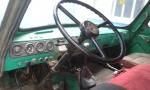 УАЗ 33031989 года за 1 237 500 тг. на Автоторге