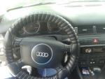 Продажа Audi A62003 года за 5 915 тг. на Автоторге
