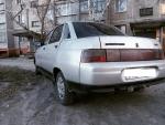 Продажа ВАЗ 21102000 года за 375 000 тг. на Автоторге