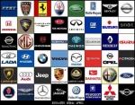 Предлагаем услуги профессионального автоэлектрика...  на Автоторге