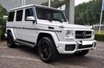 Сдам в аренду Mercedes-Benz...  на Автоторге