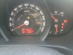Продажа Kia Sportage2013 года за 16 021 тг. на Автоторге