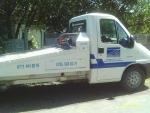 услуги эвакуатора круглосуточно талдыкорган...  на Автоторге
