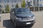 Продажа Volkswagen Transporter2004 года за 5 000 000 тг. на Автоторге
