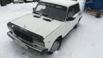 Продажа ВАЗ 21071994 года за 270 000 тг. на Автоторге