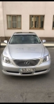 Продажа Lexus LS 4602007 года за 5 700 000 тг. на Автоторге