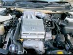 Продажа Toyota Camry Gracia1997 года за 3 400 000 тг. на Автоторге