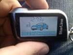 Отличная автосигнализация Старлайн А...  на Автоторге
