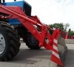 Беларус ПФН-2202018 года за 85 000 тг. на Автоторге