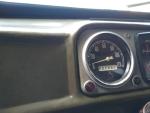 ЗиЛ 1301990 года за 11 тг. на Автоторге