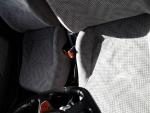 Продажа ВАЗ 21142010 года за 750 000 тг. на Автоторге